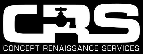Concept Renaissance Services